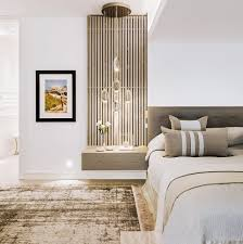Next Home Bedroom Inside Interiors Queen Kelly Hoppens Spectacular Home Kelly
