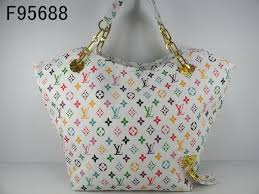 louis vuitton bags prices. cheap louis vuitton bags for sale vineyard prices