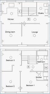kitchen electrical wiring diagram luxury bedroom wiring diagram bestharleylinksfo of kitchen electrical wiring diagram inspirational