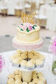 30 Small Rustic Wedding Cakes On A Budget Page 7 Of 11 Wedding