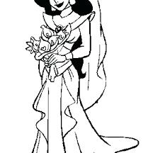 Free Printable Ariel Coloring Pages Free Printable Princess Ariel
