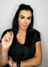 best permanent makeup artist in atlanta