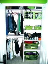 wire closet organizer systems closet shelving systems image of closet organization systems storage bathrooms uk 2018