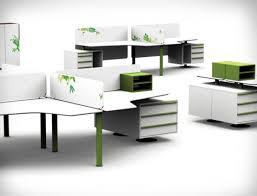 home decor large size creative office furniture. Full Size Of Office:creative Office Furniture And Design H89 On Small Home Decoration Ideas Large Decor Creative O