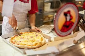 red boy pizza restaurant ignacio order food 186 photos 161 reviews italian 459 entrada dr novato ca phone number yelp