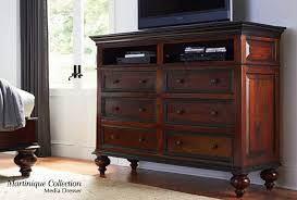 ... Martinique Old World Bedroom Furniture Intended For Bedroom Dressers  And Chests Bedroom Dressers And Chests ...
