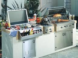 modular outdoor kitchens master forge bg179d modular