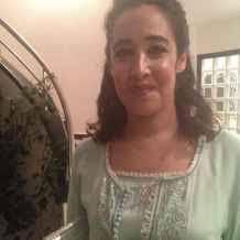 femme marocaine pour relation