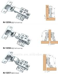 cabinet hinges installed. How To Install Hinges Exciting Kitchen Cabinet A Decor Ideas Fireplace View . Installed N
