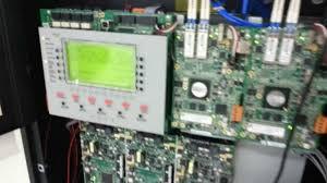 honeywell xls 3000 (nfs2 3030) fat youtube Notifier Nfs2 3030 Wiring Diagram honeywell xls 3000 (nfs2 3030) fat Who Makes Notifier NFS2-3030