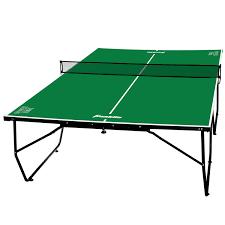 table tennis table. table tennis