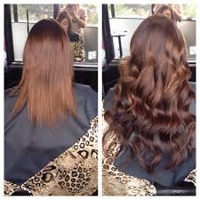 Dream Catchers Hair Extensions Colors DreamCatchers Hair Extensions By Franki Yelp 88