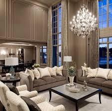 Elegant Living Rooms 1000 Ideas About Elegant Living Room On Pinterest  Living Room Minimalist .