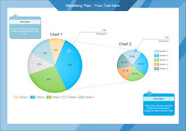 Marketing Plan Gantt Chart Template Marketing Plan Free Marketing Plan Templates