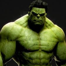 10 most por hulk hd wallpapers 1920x1080 full hd 1920 1080 for pc background 2018