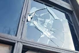 3 causes of ed or broken windows