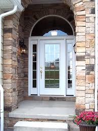 glass front doors exterior door with glass exterior doors luxury front door entryway front entry doors