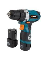 <b>Аккумуляторный шуруповерт BAB</b>-<b>10</b>,<b>8N</b>-<b>LiD Bort</b> 9574741 в ...