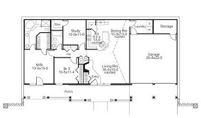 Earth Bermed House Plans   Smalltowndjs comHigh Resolution Earth Bermed House Plans   Earth Home Sheltered House Plans