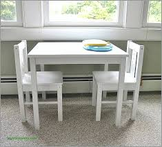 white kitchen table small white kitchen table classic white wood kitchen table table ikea white folding white kitchen table