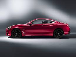 2018 infiniti q60.  q60 22 photos of infiniti q60 msrp range 3895054000 trims10 combined mpg  2125 seats 4 to 2018 infiniti q60