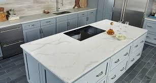 quartz vs quartzite quartz countertop big marble countertops