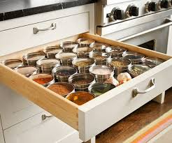 Lovable Modern Furniture Best Kitchen Storage 2014 Ideas Packed