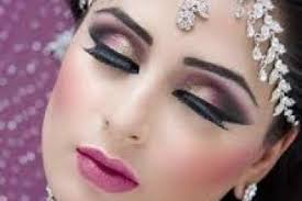 5 latest bridal makeup videos 2016 arabian bridal makeup