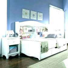 white daybed with drawers white daybed with shelves storage bookcase full drawers white wooden daybed with white daybed with drawers