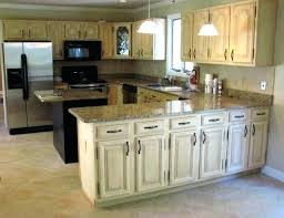 distressing kitchen cabinets cream distressed kitchen cabinets distressed kitchen cabinets in an old look distressing kitchen