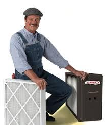 lennox furnace. lennox furnace inventor n