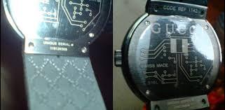 gucci 1142. excellent condition. gucci 1142
