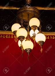 Turkish style lighting Chandelier Ottoman Turkish Style Decorative Lamps Home Lighting Design Table Lamp Ottoman Turkish Style Decorative Lamps Clear Seeded