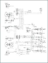 chevy bu engine diagram cashewapp co 2000 chevy bu engine wiring diagram questions diagrams