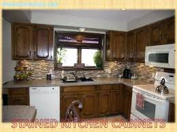 tan painted kitchen cabinets. Tan Painted Kitchen Cabinet Medium Size Of Cabinets Pricing Cost To Paint Professionally Dark U