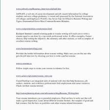 Refernce Letter Template Formal Letter Template For Job Valid Writing A Formal Letter