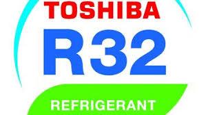 Bildergebnis für r32 kältemittel