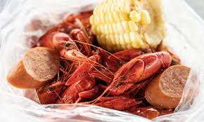 Seafood Shack Delivery • Order Online ...