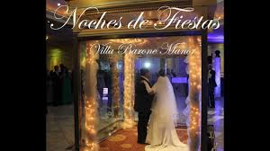 Villa Barone Bronx Villa Barone Manor Bronx New York Wedding Hidden Elevator Dj Noches De Fiestas Long Island Nyc