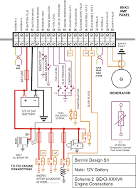 airstream wiring diagram 110v trusted wiring diagrams 240 Single Phase Wiring Diagram at Campervan 240v Wiring Diagram