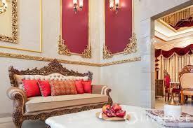 top 15 indian interior design ideas to