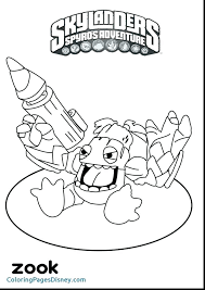 Mouse Coloring Page Great Mouse Coloring Page On Free Printable