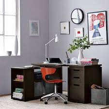 trendy office supplies. Office Desk Trendy Supplies Small Modern Youngstown Full Size Of Desktrendy Table Large Si U