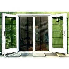 front screen doors home depot home depot screen door retractable screen door home depot screen door
