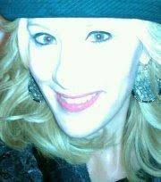 Desiree McGinnis from Manistee High School - Classmates