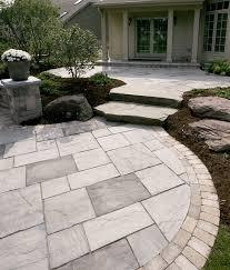 patio stones design ideas. Stunning Outdoor Paving Stones Luxury Paver Stone Patio Eww4b Mauriciohm Design Ideas D