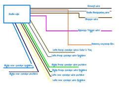 radio wiring diagram 2009 chevy silverado answers images wiring radio wiring diagram 2009 chevy silverado answers images wiring diagram for 1994 isuzu npr gas engine justanswer 2003 chevrolet blazer wiring diagram