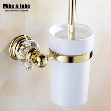 Small Picture Popular Luxurious Bathroom Accessories Buy Cheap Luxurious