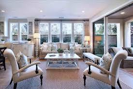 interior design ideas bedroom vintage. Modern Interior Design Ideas Luxury Beach Home Interiors House Apartment Decorating On Bedroom Vintage H