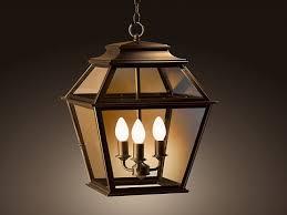 outdoor pendant lighting modern. Outdoor Hanging Light Fixtures Decorloftco Within Pendant Lighting Modern Ideas M